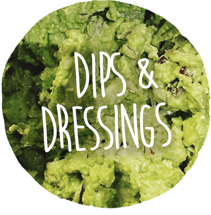 dips-icon